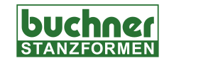 Buchner Stanzformen
